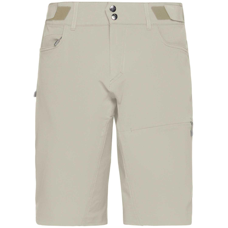 skibotn flex1 lightweight Shorts (M)