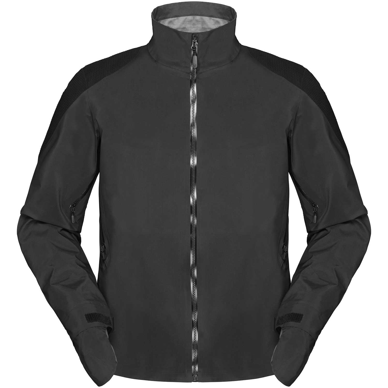 skibotn Gore-Tex Pro Jacket (M)
