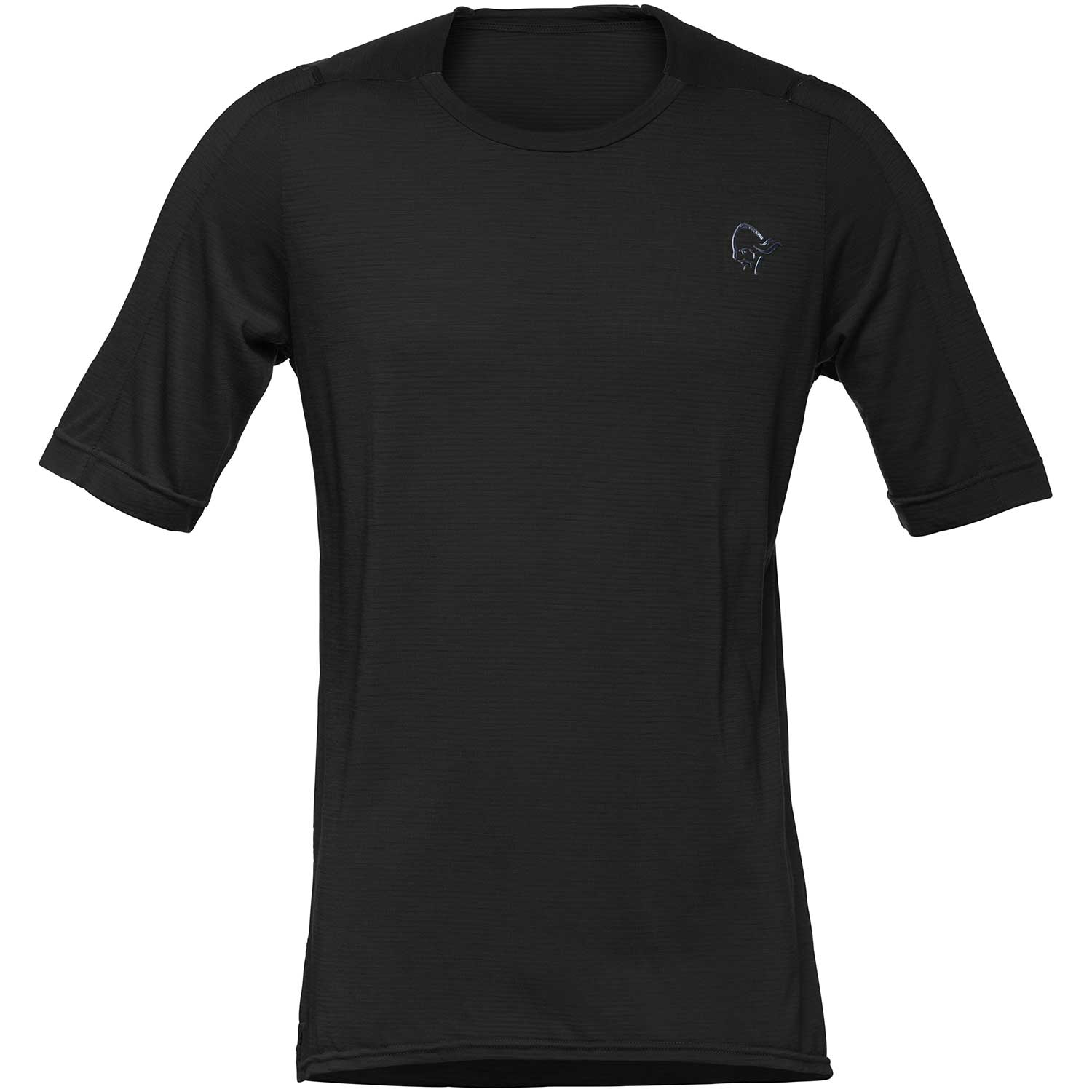 skibotn wool equaliser T-Shirt (M)