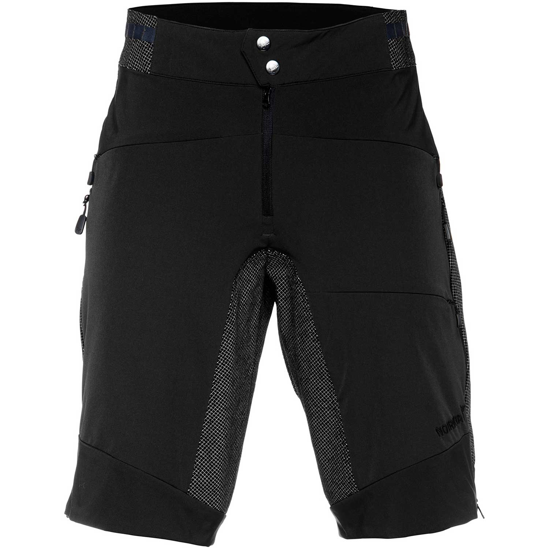 skibotn flex1 Shorts (M)