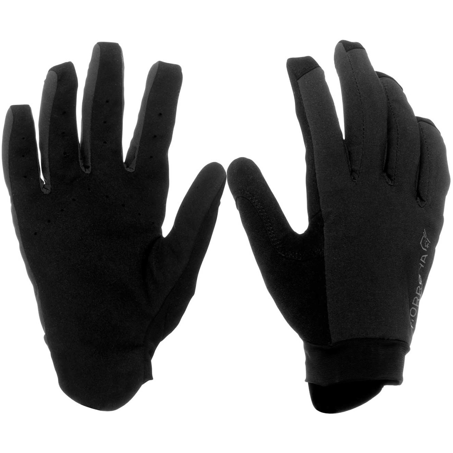 skibotn flex1 Gloves (M/W)