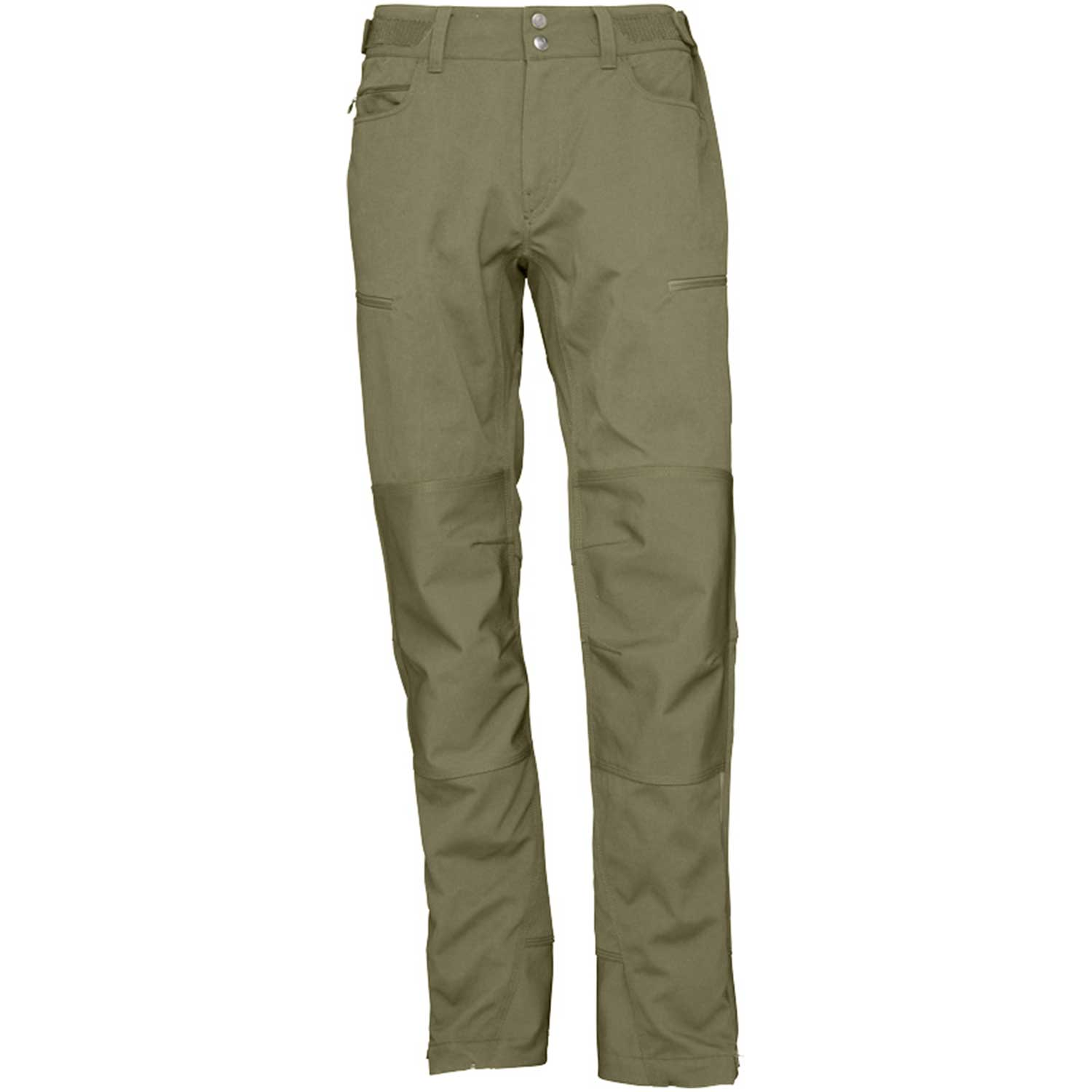 kvinnherad heavy duty Pants (M)