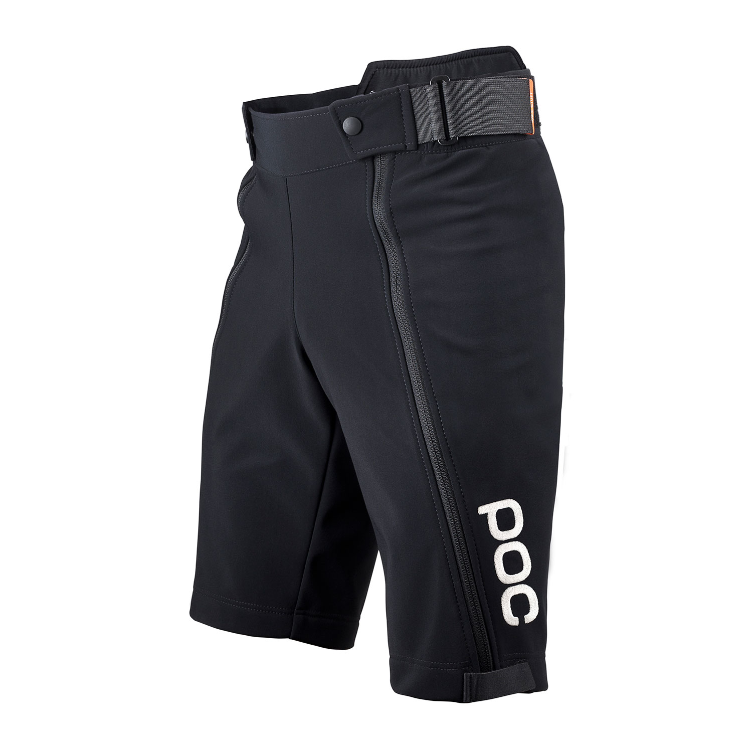 POC Race Shorts