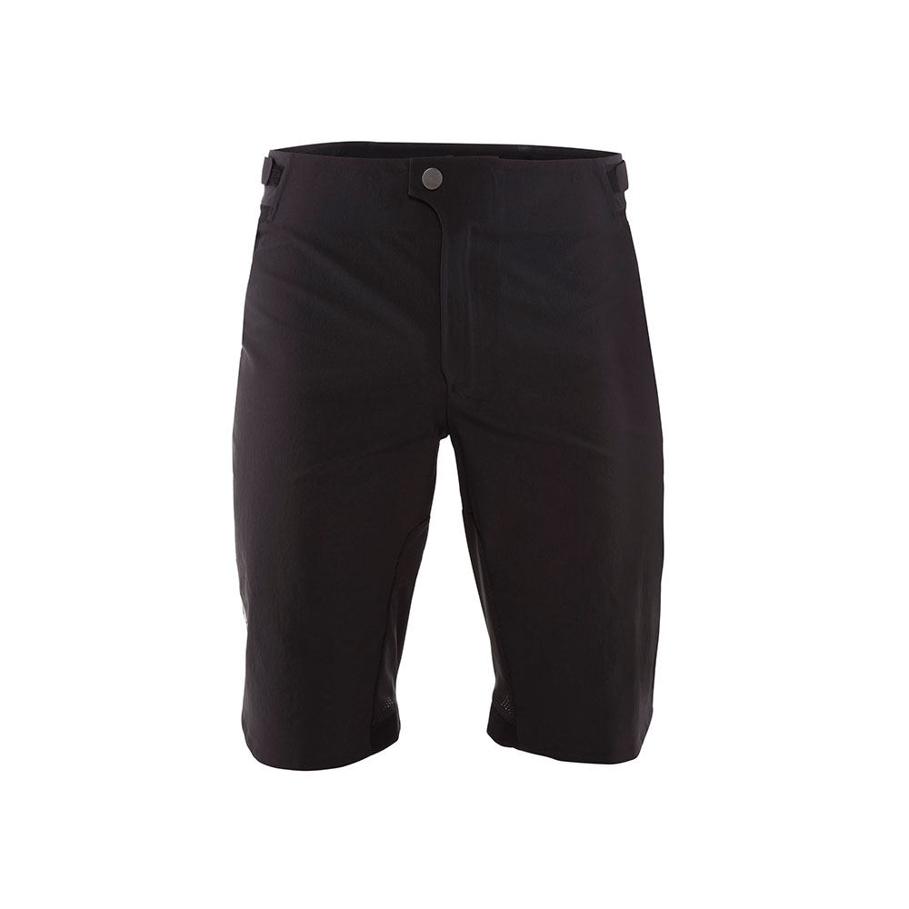 Resistance XC Shorts