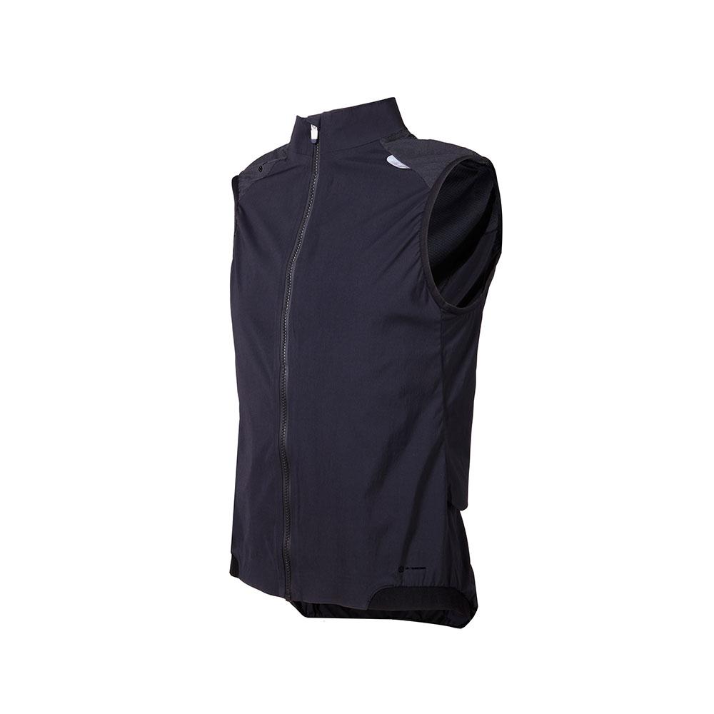 Resistance Pro XC Wind Vest