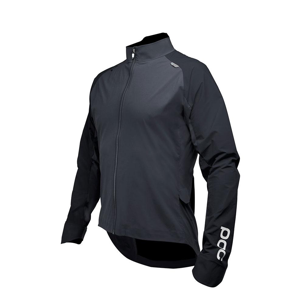Resistance Pro XC Splash Jacket
