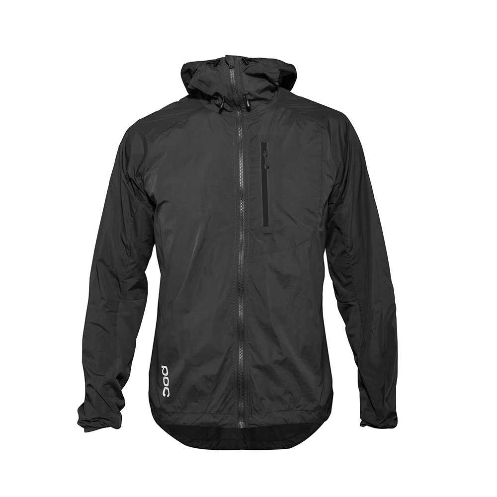 Resistance Enduro Wind Jacket