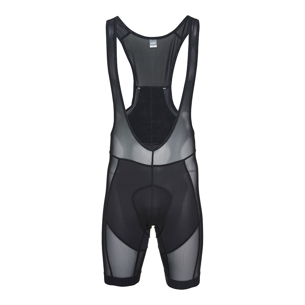Essential XC Air VPDS Bib Shorts