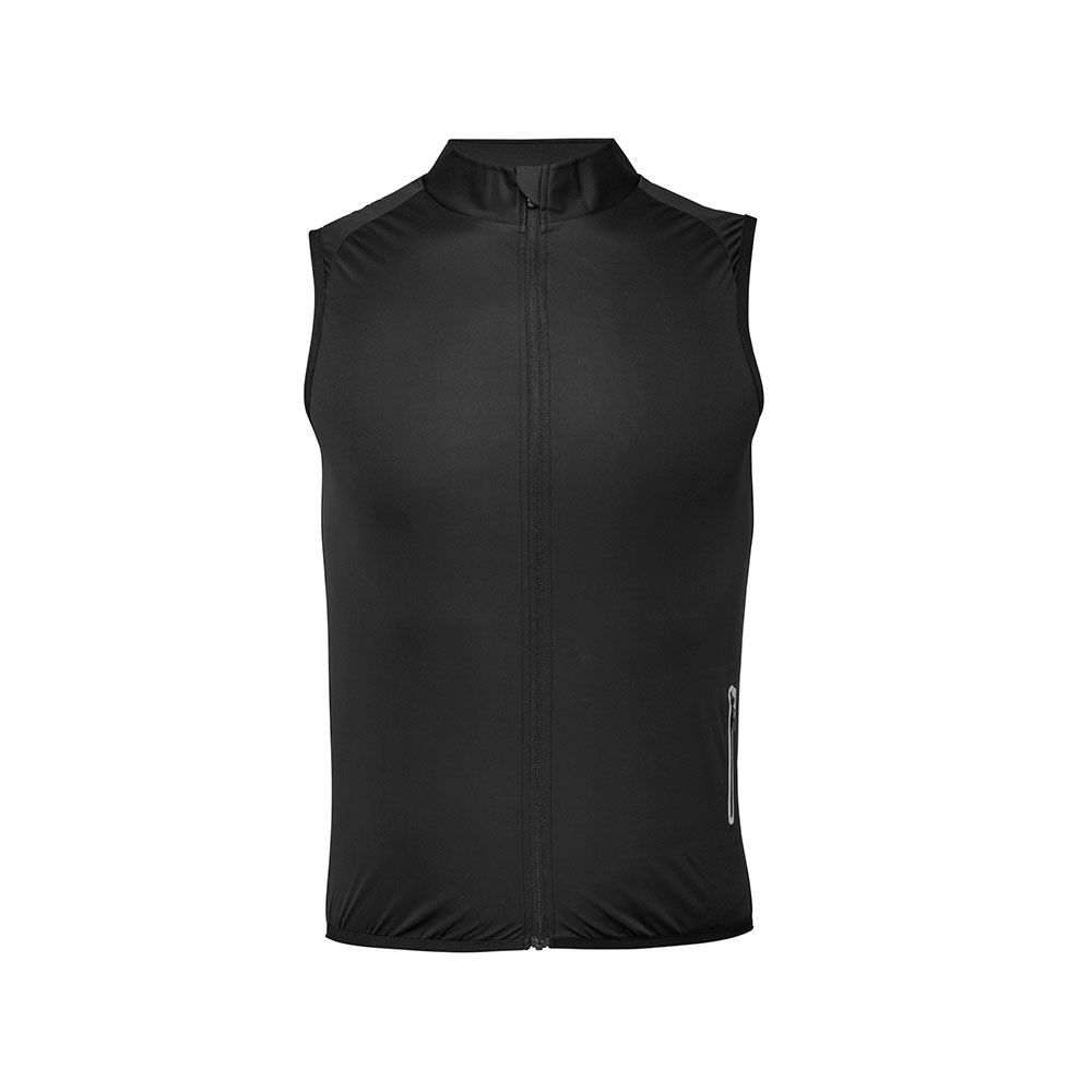 Essential Road Wind Vest