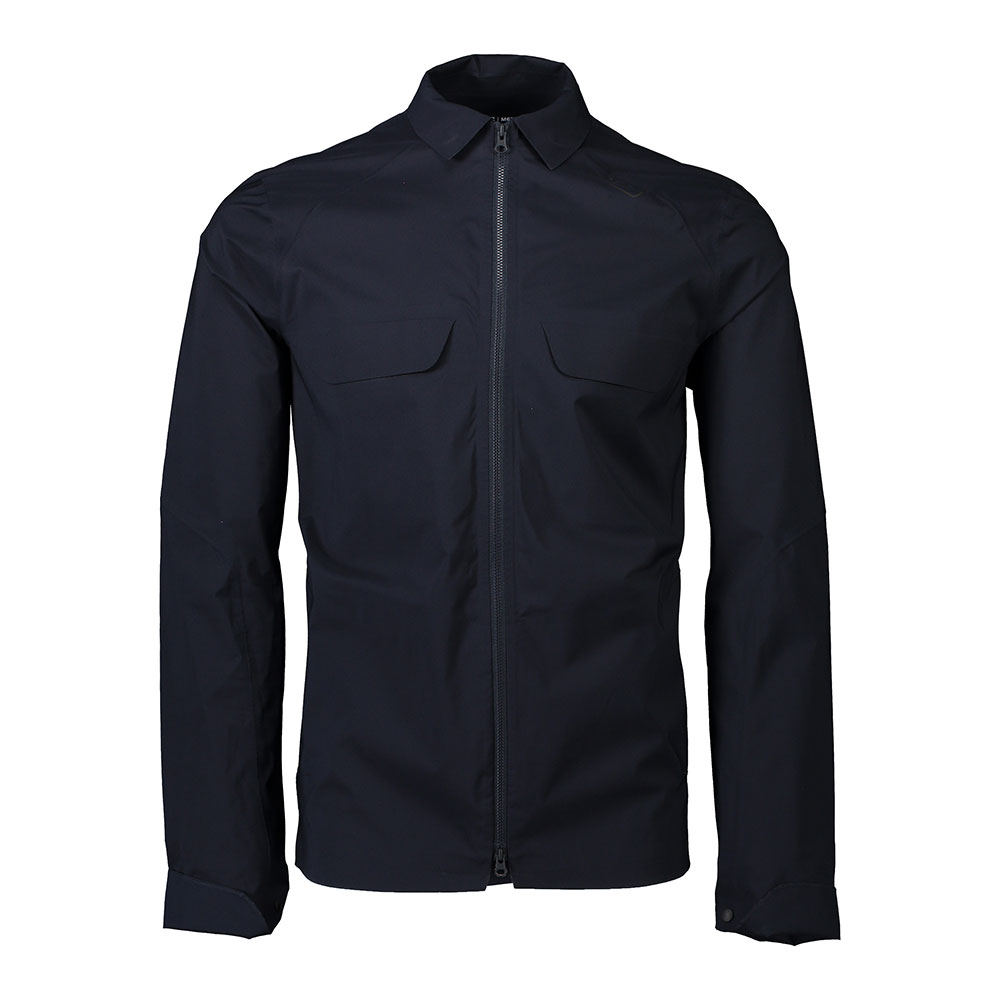 Commuter Mens Lt Wind Shirt(Paris Shirt)