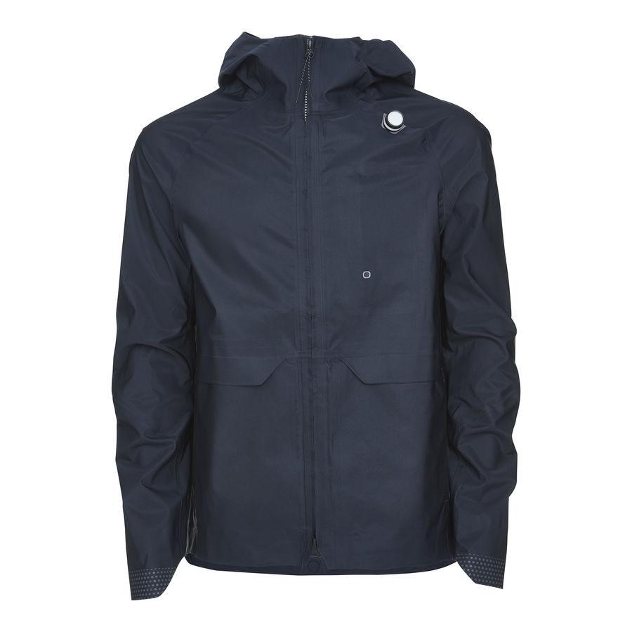 Commuter Lt Rain Jkt(Oslo jacket)