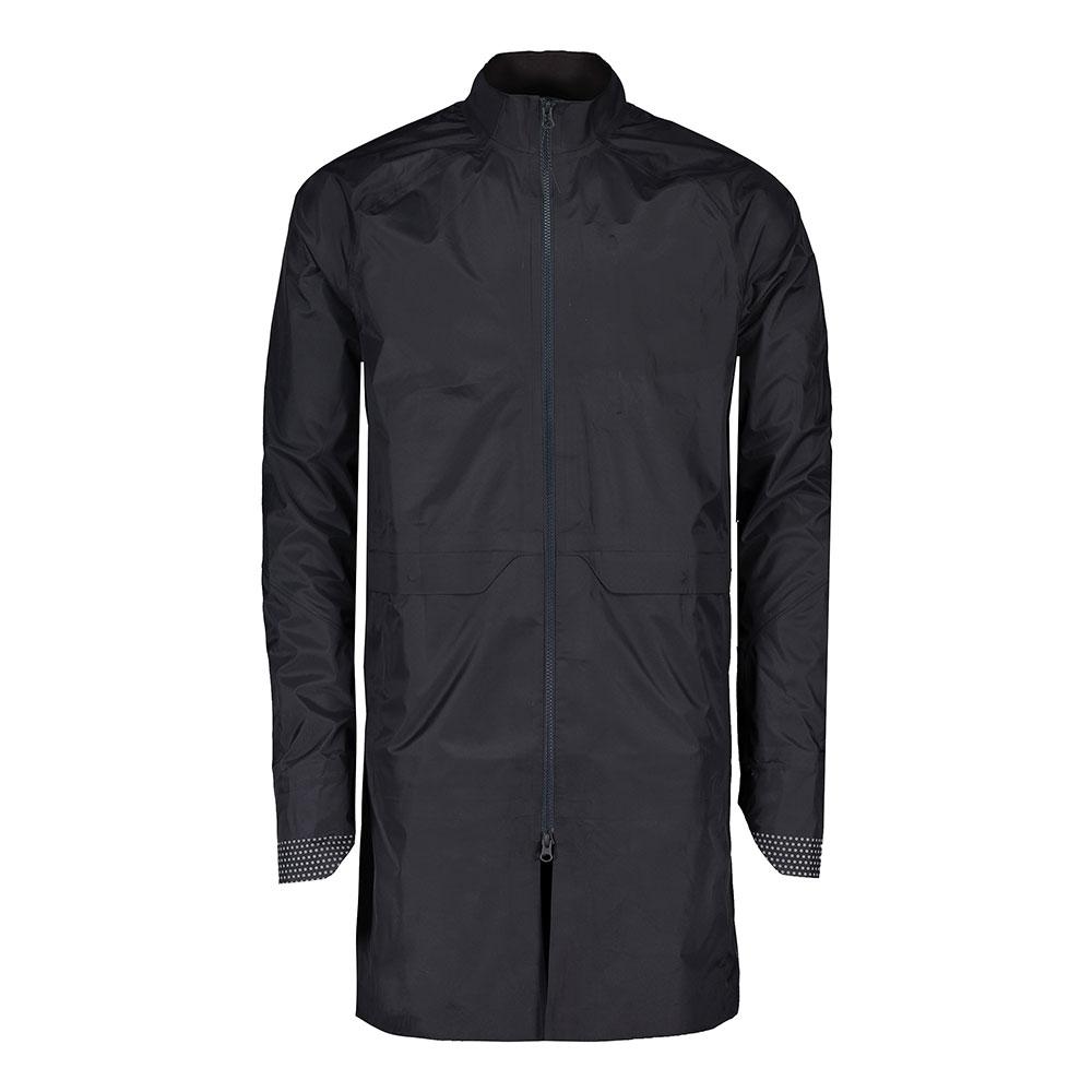 M's Copenhagen Coat