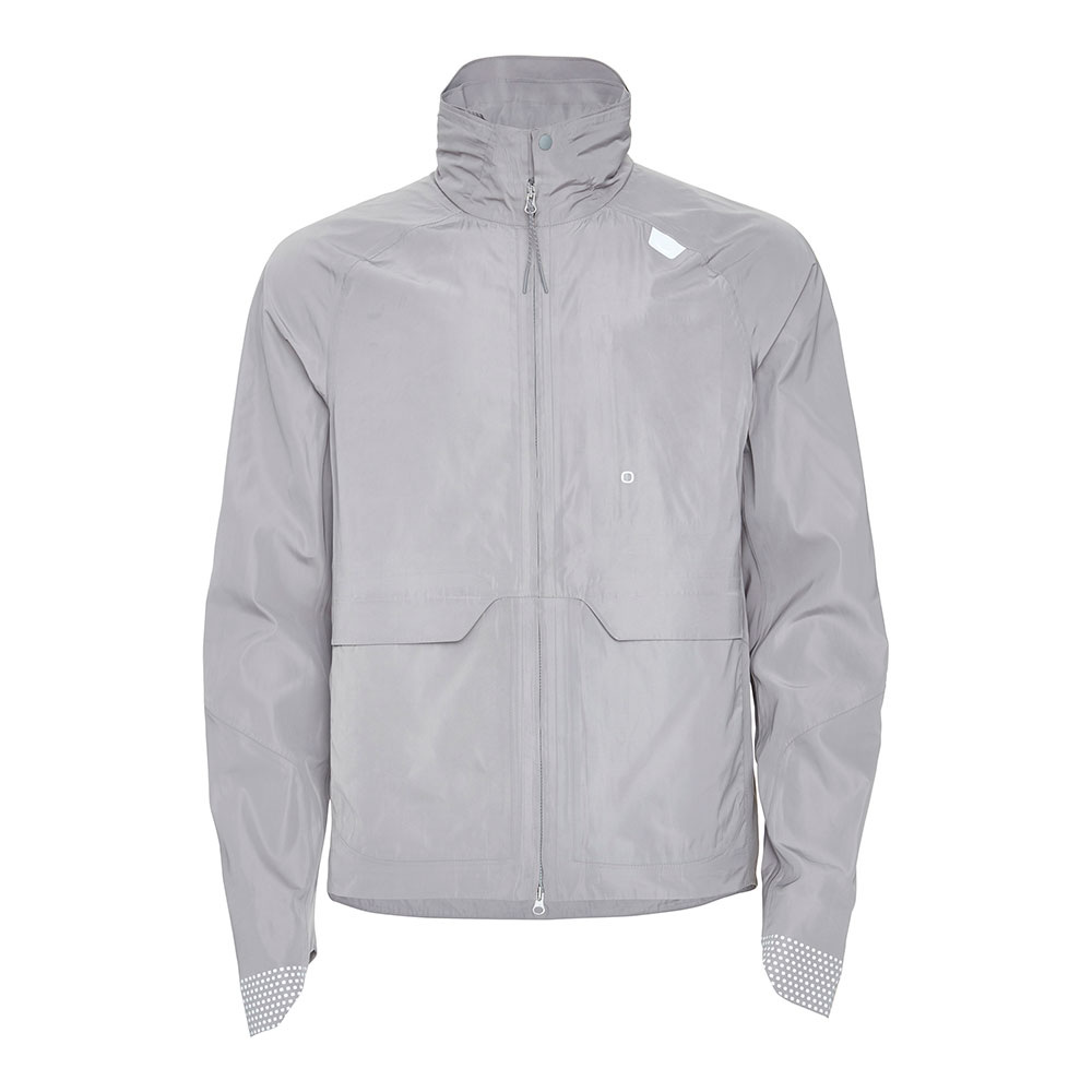 Commuter Lt Wind Jkt(Amszterdam jacket)