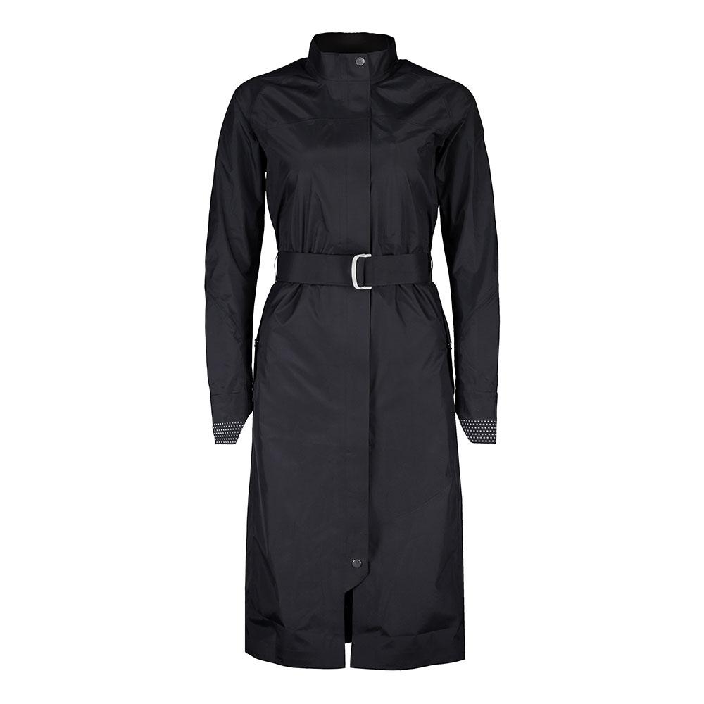 W's Copenhagen Coat