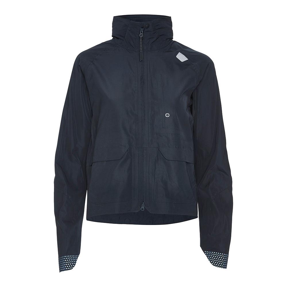 Commuter WO Lt Wind Jkt(W's Amszterdam jacket)