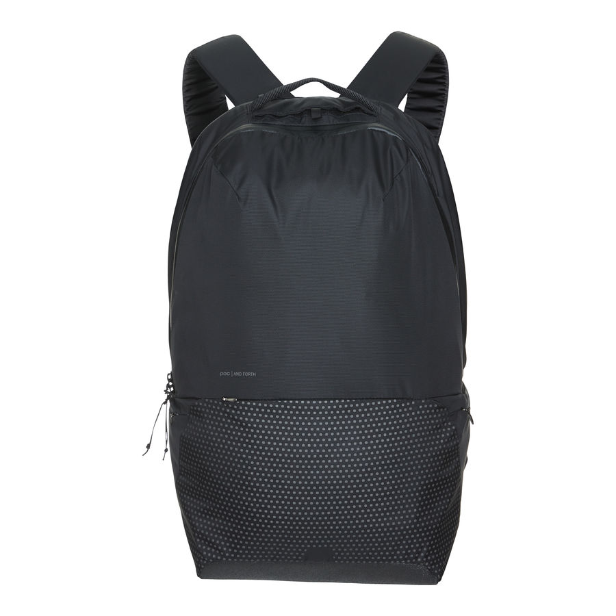 Commuter Backpack(Berlin Backpack)