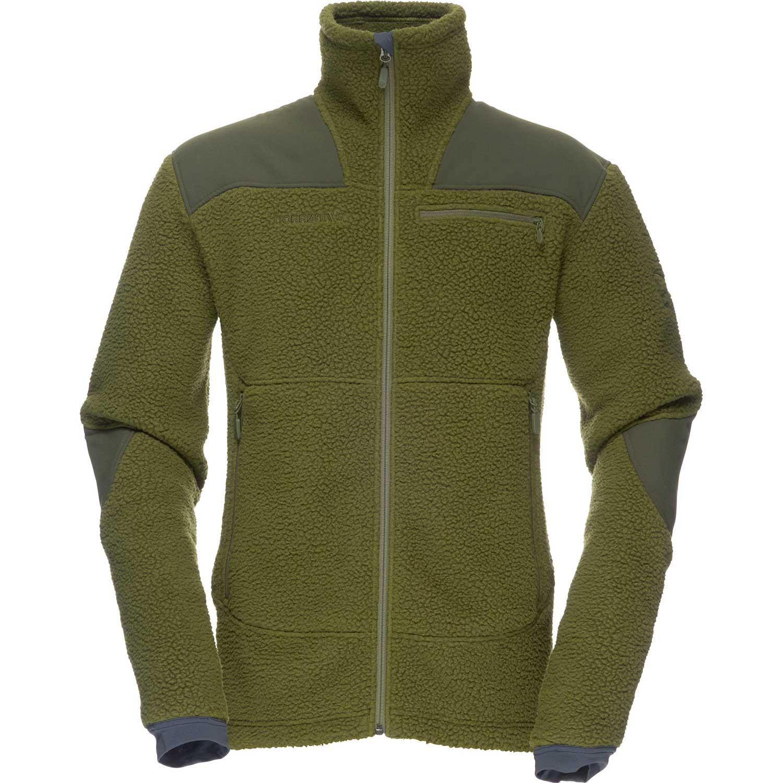 finnskogen warm2 Jacket (M/W)