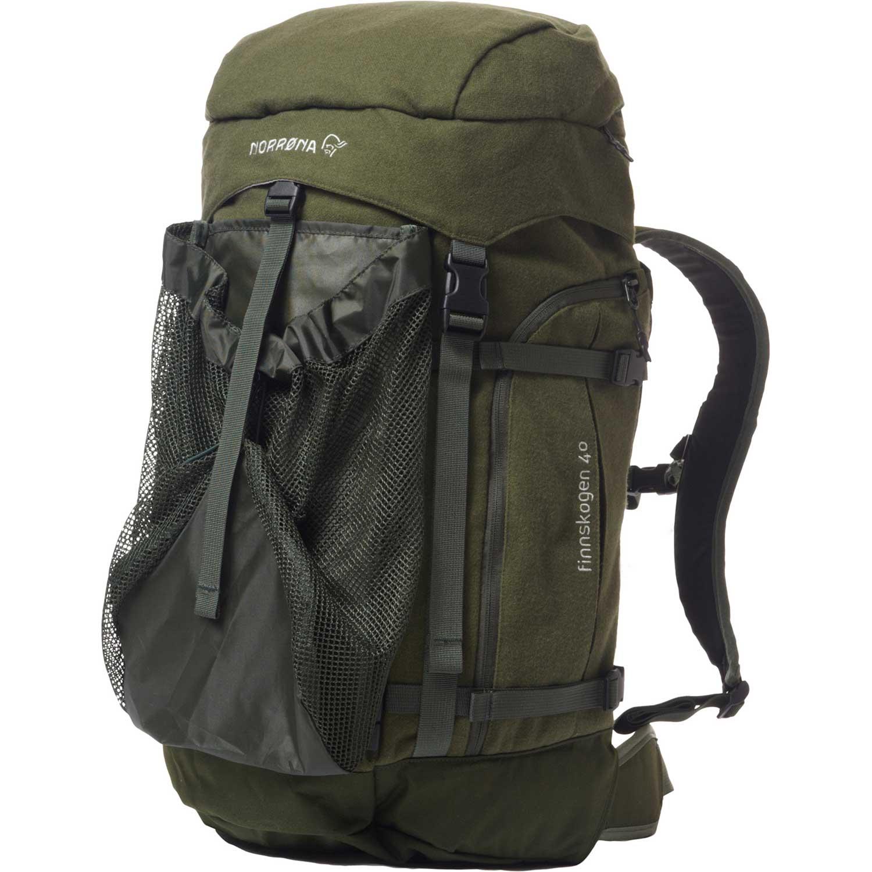 finnskogen integral Pack 40L
