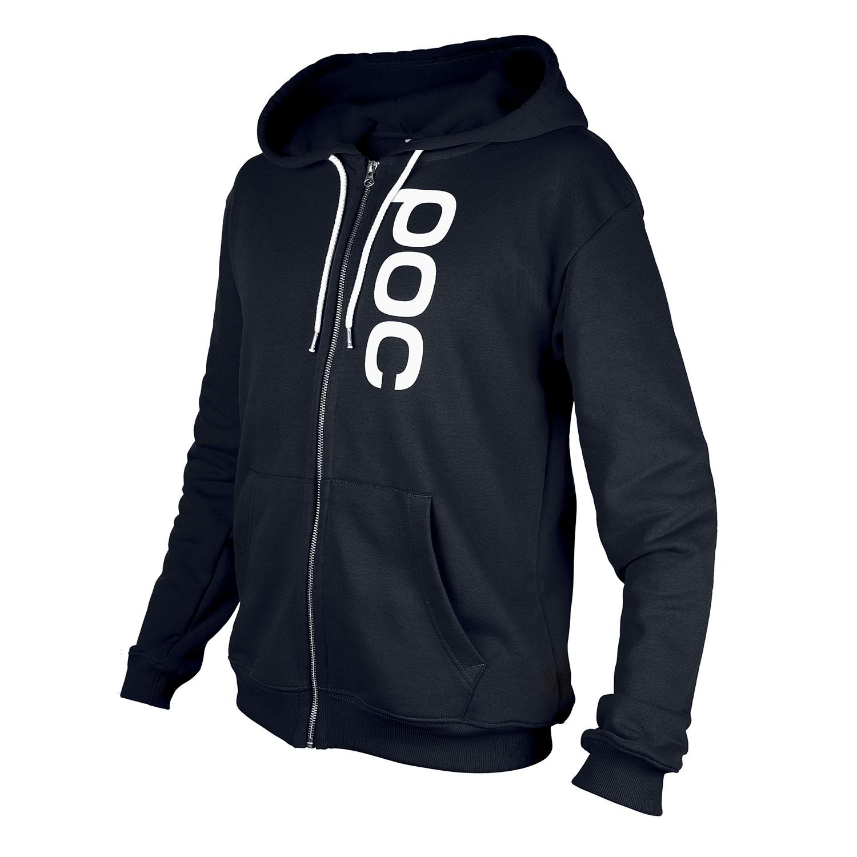 Hood Zip