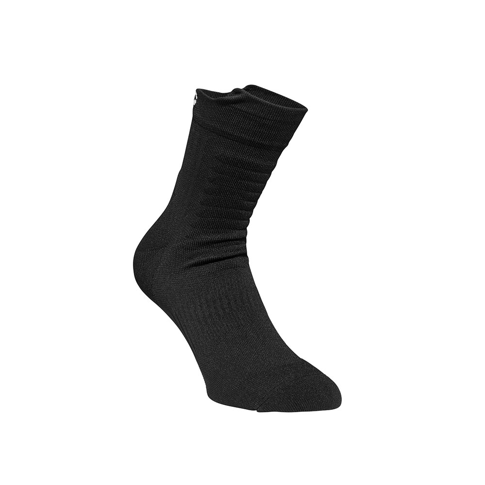 Essential MTB Strong Sock