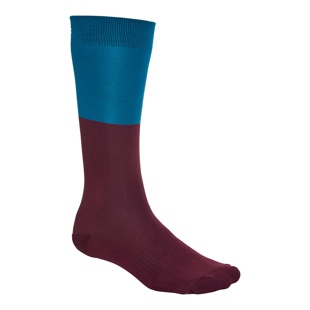 Essential WO Full Length Sock