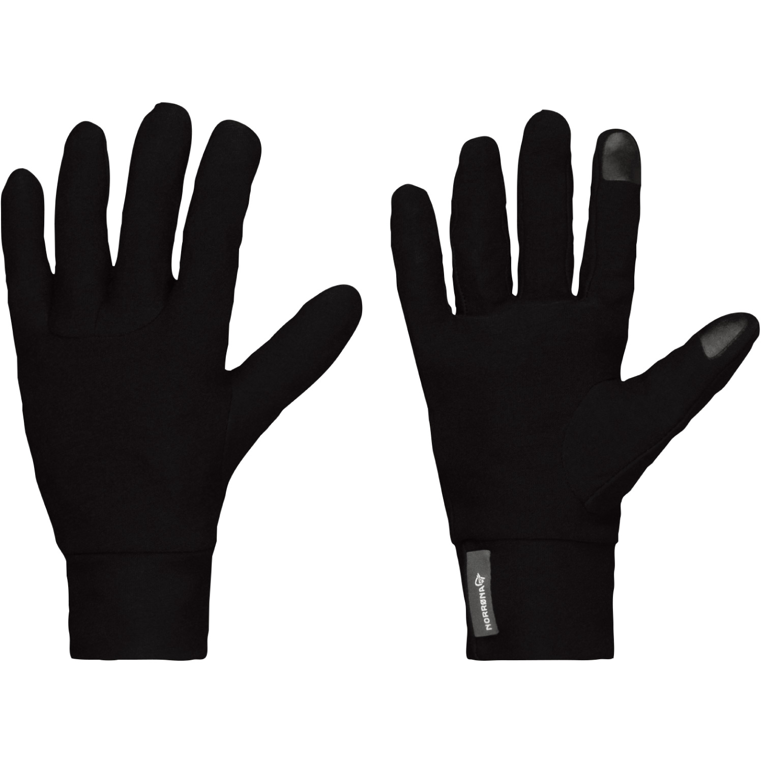 /29 Merino Wool Liner Gloves (M/W)