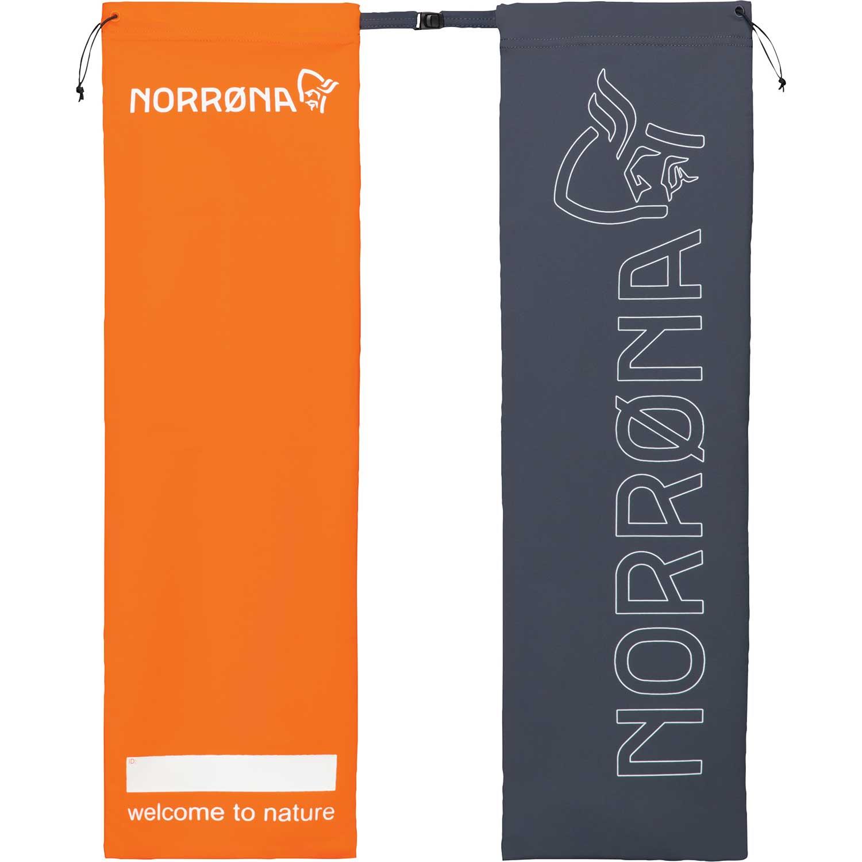 norrøna Skin Bag