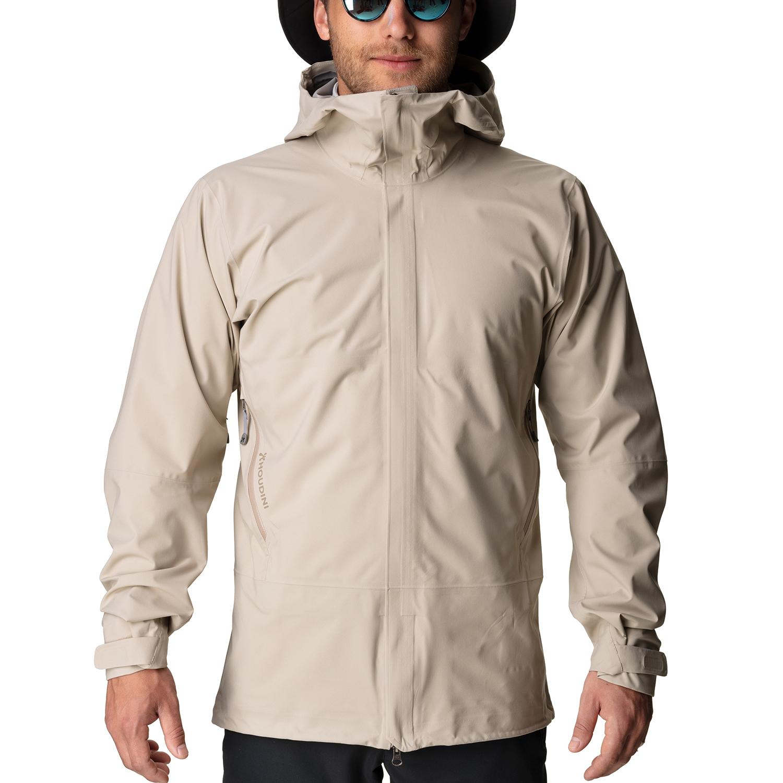 M's BFF Jacket