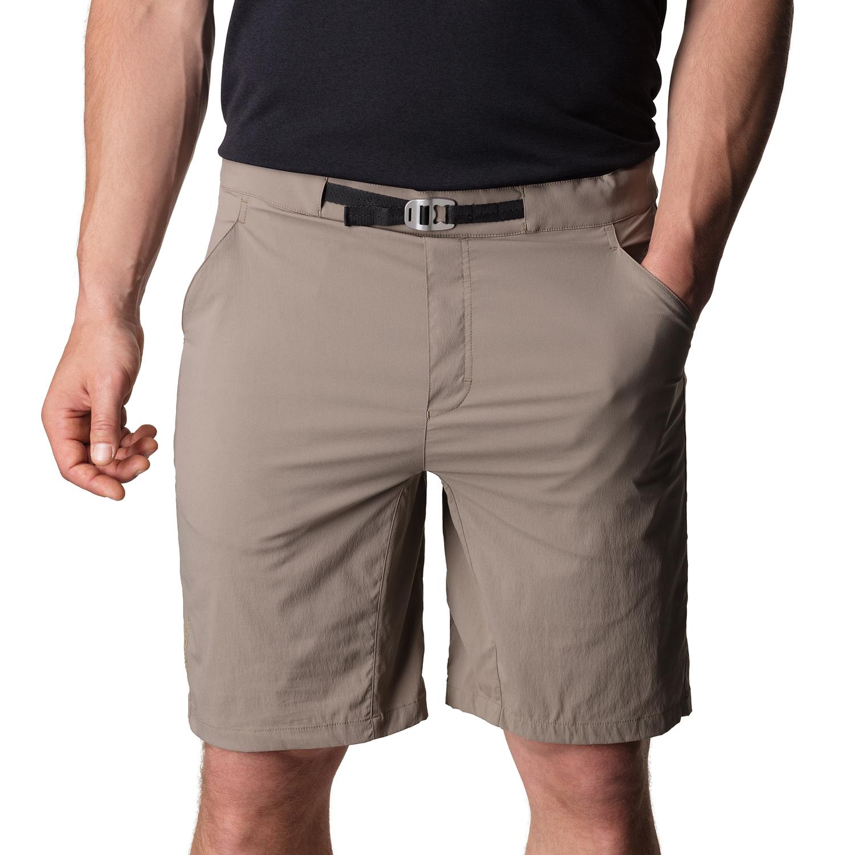 M's Crux Shorts
