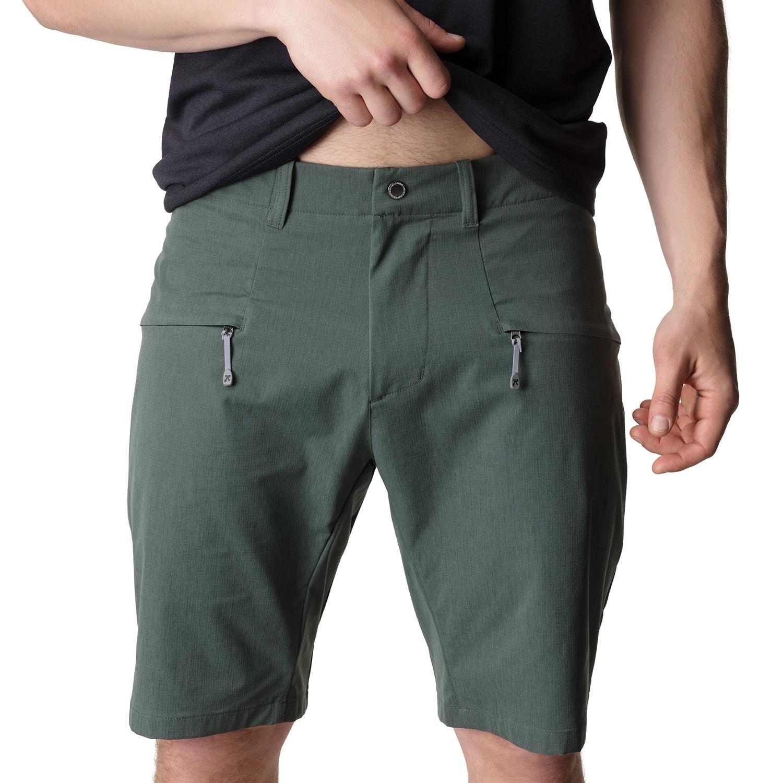 M's Daybreak Shorts