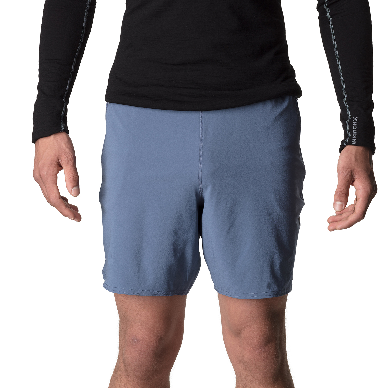 M's Light Shorts