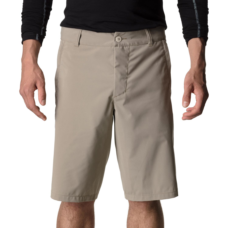 M's MTM Thrill Twill Shorts