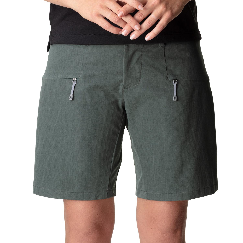 W's Daybreak Shorts