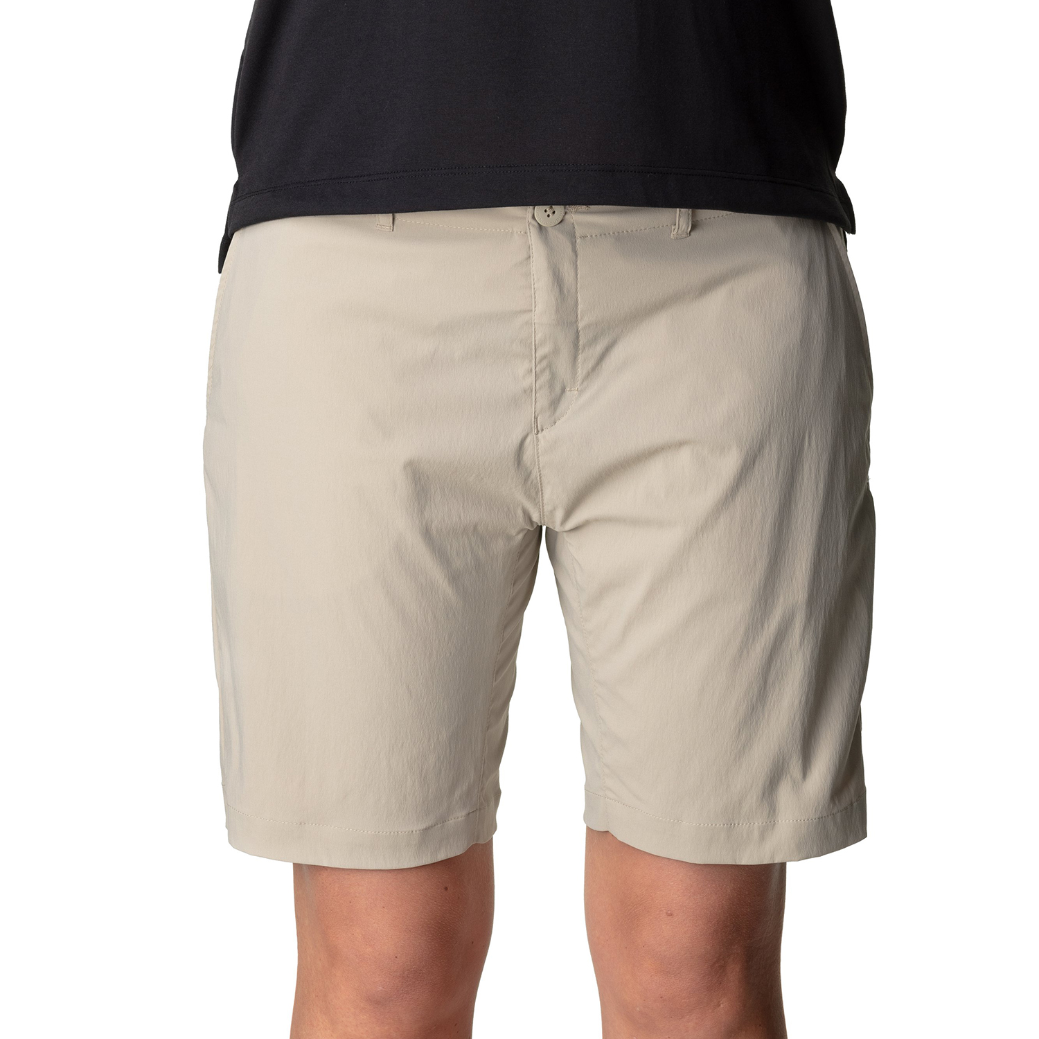 W's Liquid Rock Shorts