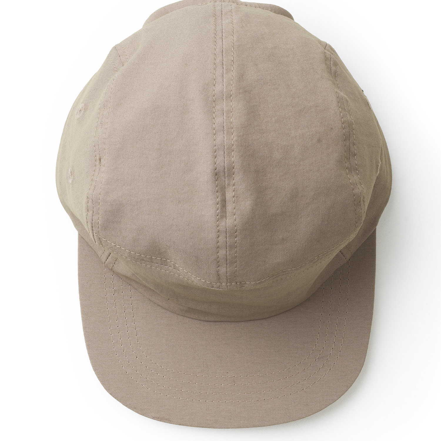 Houdini Action Twill Cap
