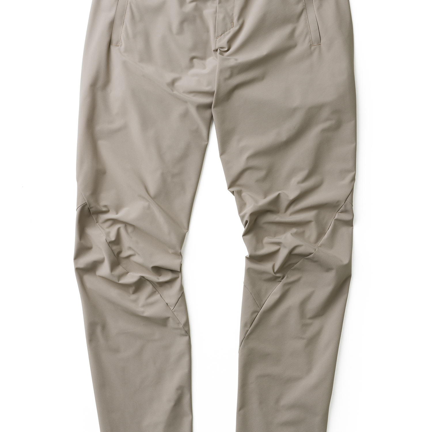 W's MTM Thrill Twill Pants