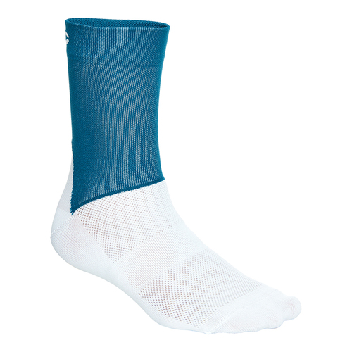 Essential Road Socks