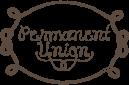 PERMANENT UNION