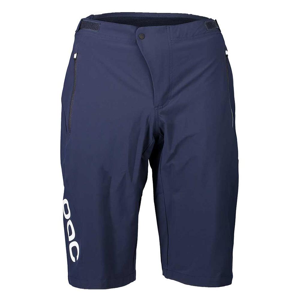 ESSENTIAL Enduro Shorts