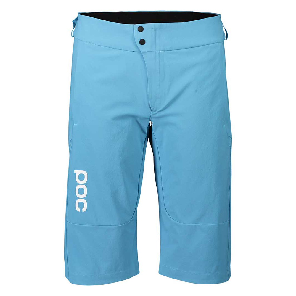 Essential MTB WO Shorts