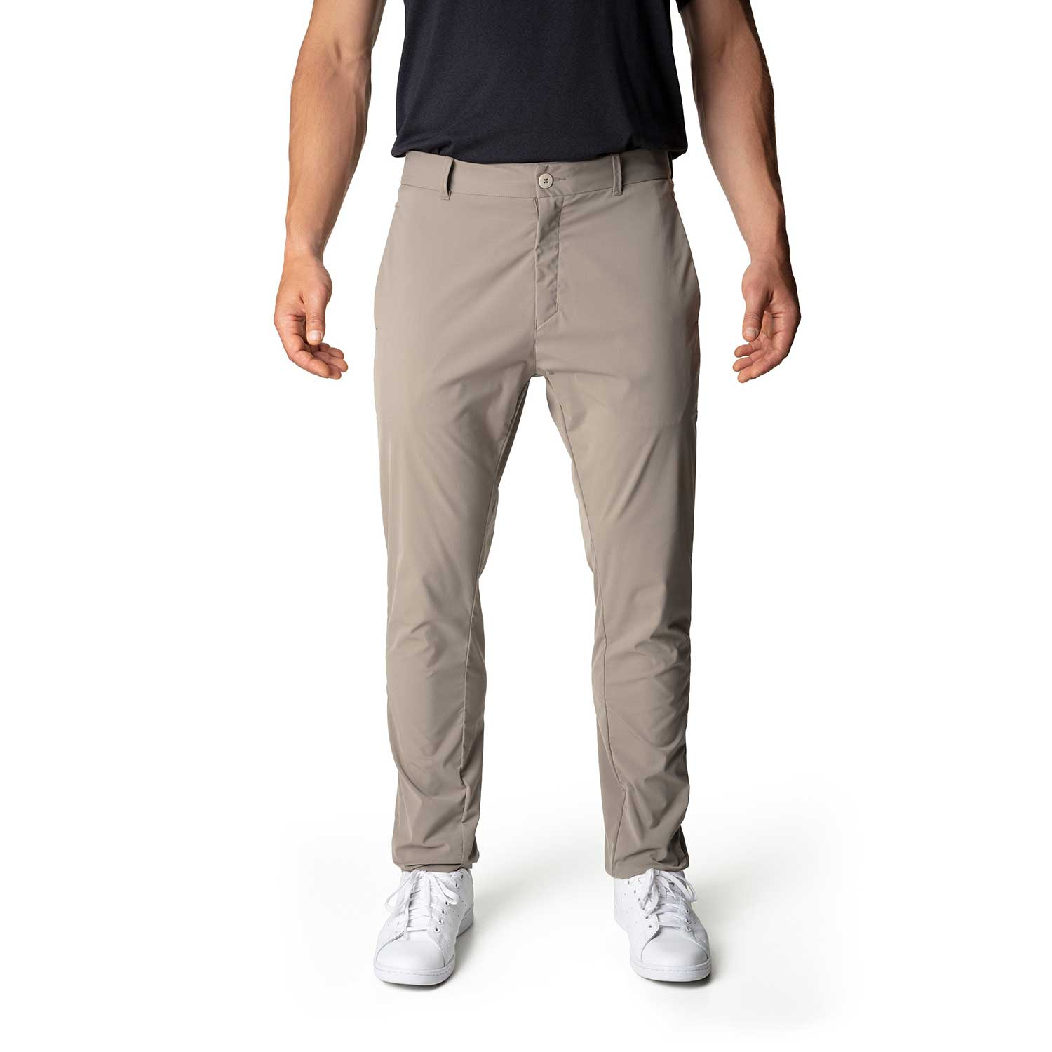 M's Commitment Chinos