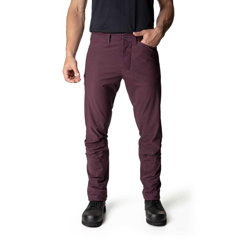 M's Daybreak Pants