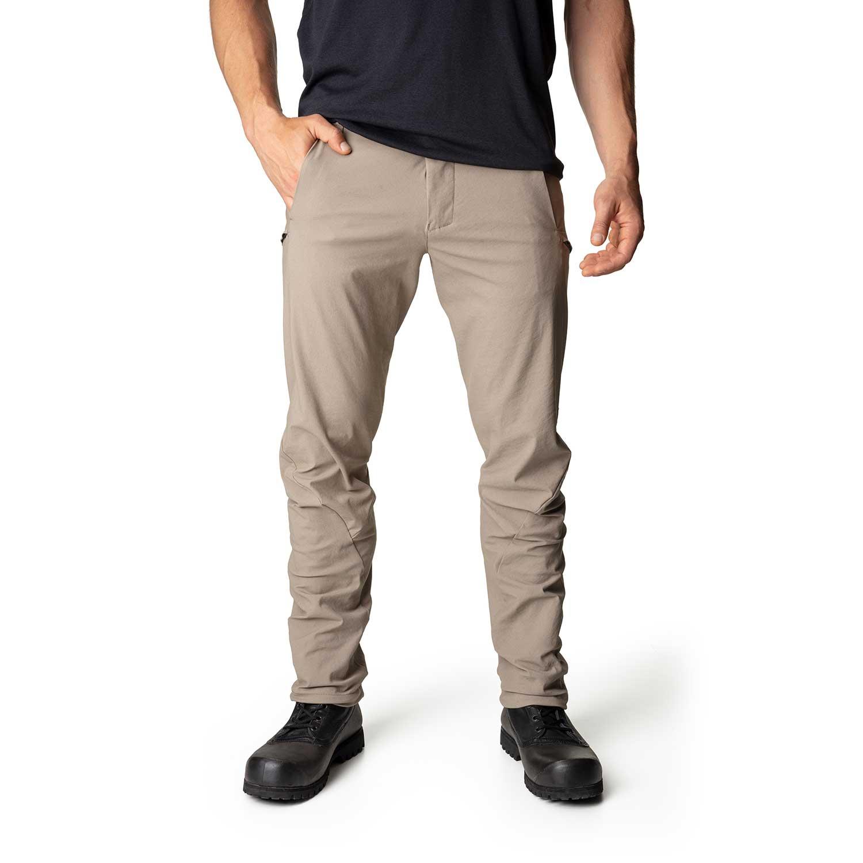 M's Skiffer Pants