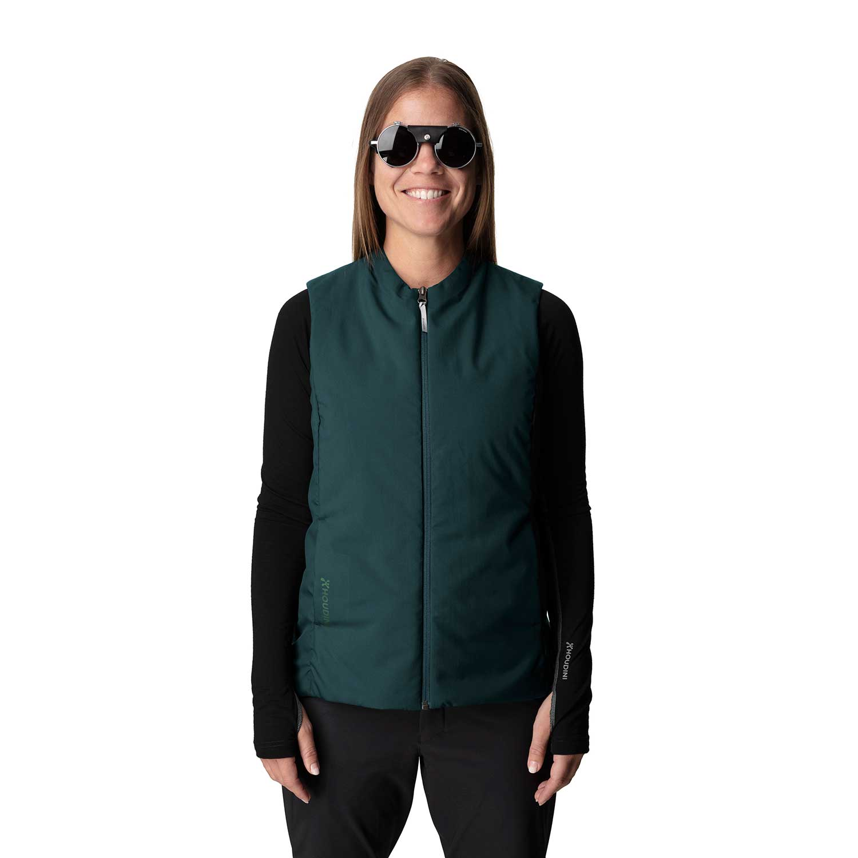 W's Venture Vest