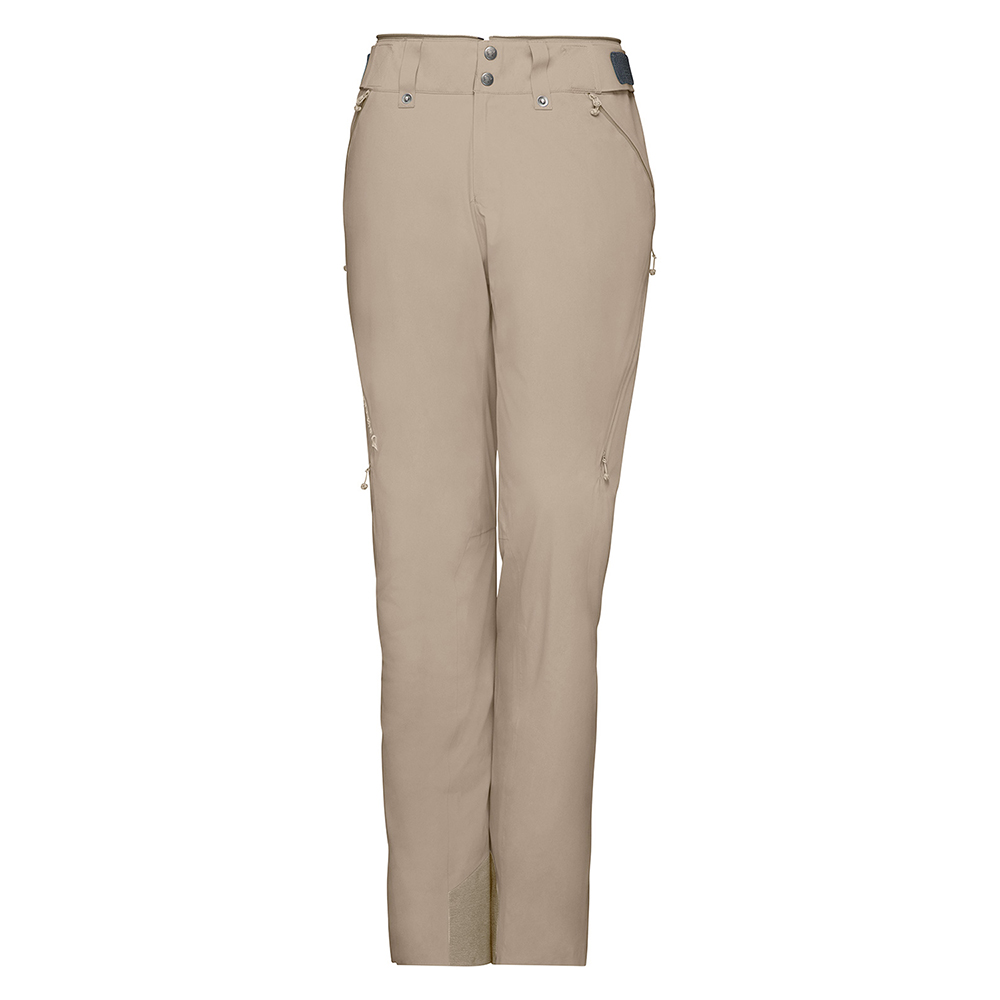 roldal Gore-Tex insulated Pants (W)