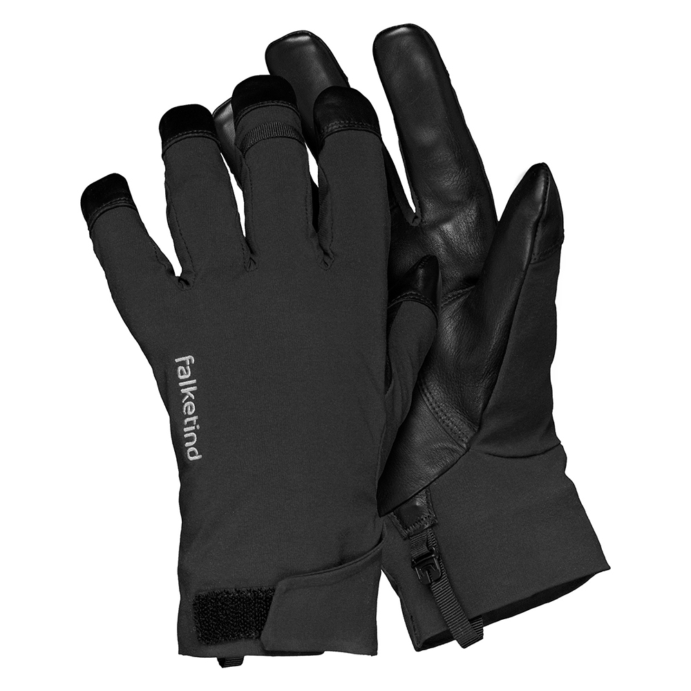 falketind dri short Gloves (M/W)