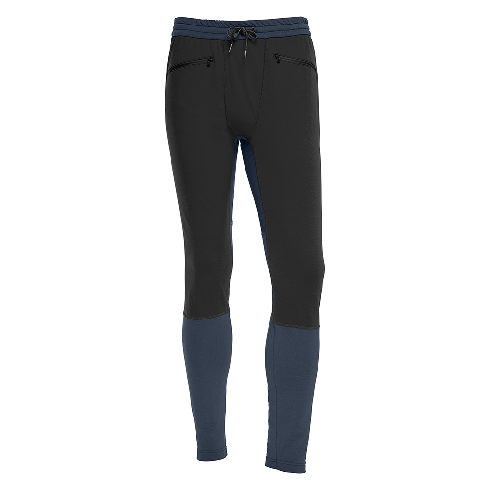 falketind warm1 stretch Pants (M)