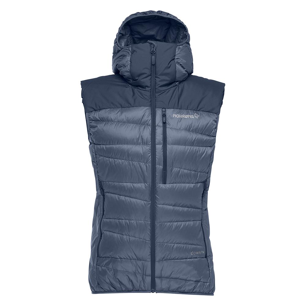falketind down750 Vest (W)
