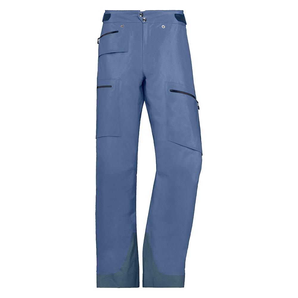 lyngen Gore-Tex Pro Pants (M)