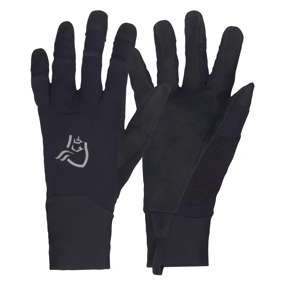 fjørå Windstopper Gloves (M/W)